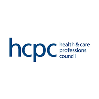 Health Care Professions Council